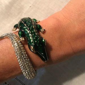 Anna Dello Russo for H&am bracelet